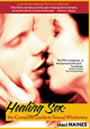 Healing Sex: The Complete Guide to Sexual Wholeness (DVD) by Staci Haines