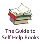 The Guide to Self Help Books